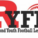 Richmond Youth Football League Information
