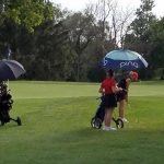 Golf- Lapel Invitational Results
