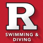 IS Swimming- Richmond at East Central