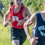 Cross Country- Weekend Results