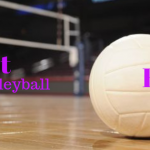8th Grade Volleyball- Test Intermediate falls to Northeastern 2 – 0