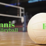 Dennis 8th Grade Volleyball Defeats Lincoln