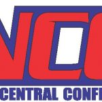 NCC Conference Awards Announced