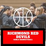 Girls Varsity Basketball beats Union City 42 – 39