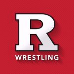 IS Wrestling- Eaton/National Trail Results