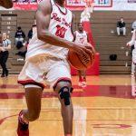 Boys Basketball: Devils Net 10th Straight Win