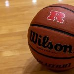 Boys Basketball Workouts Set to Resume