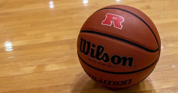 Boys Basketball Workouts Set to Resume