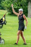 RHS Golfers get 2 wins in 1 night