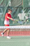 Devils lose first NCC match
