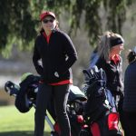Girls Golf Sectional Photo Gallery