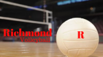 Thursday Volleyball Livestream