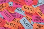 Intermediate School Winter Ticket Procedures