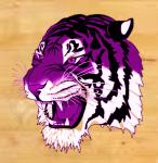 Boys 7th Grade Basketball Dennis beats Sunman-Dearborn 29 – 14