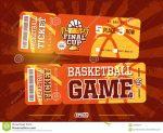 Boys Basketball- Tickets Available