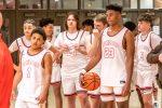 Boys Basketball: Devils Sectional Rally Falls Short