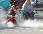 Softball Photo Gallery: RHS Invitational