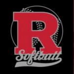 Softball falls to Union County