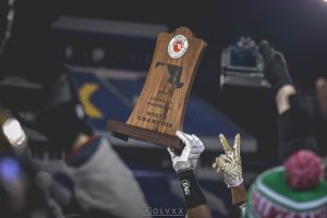 Football State Championship Game