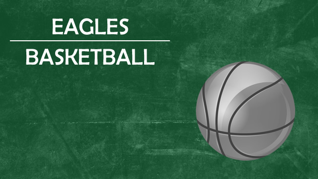 EAGLES BASKETBALL TIP OFF BANQUET – 11/16/19