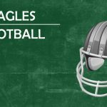 ATTENTION!! JH FOOTBALL – 2019