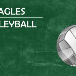 VOLLEYBALL VS. GONZALES 10/23 – TICKET/ENTRY INFORMATION