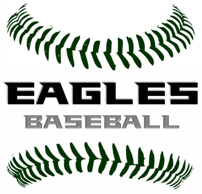 Pleasanton Eagles Baseball Team Bi. District Champions!!