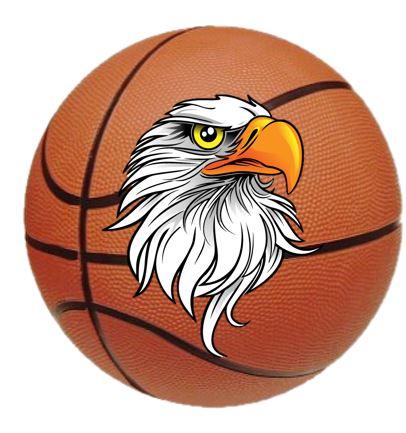 EAGLE BASKETBALL – AREA PLAYOFFS!