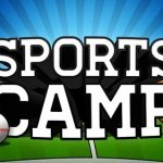 PISD SUMMER ATHLETIC CAMPS