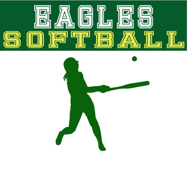 ATTENTION – HS SOFTBALL TRYOUTS!!