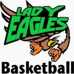 HS GIRLS BASKETBALL TRYOUTS