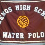Varsity Girls Water Polo Completes A 4-0 Weekend