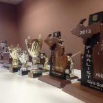 Okemos Athletics Spring Sports Wrap-Up