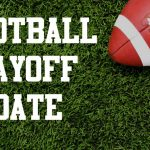 Football game to be held at middle school