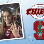 OHS alum receives National Championship ring