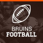 Video Streaming – Padua Football