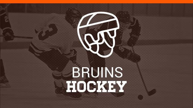 SAVE THE DATE: 19th Annual Hockey Club Golf Outing – August 2nd @ Pine Hills GC