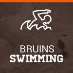 Rachek Promoted to Head Swimming and Dive Coach