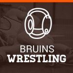 Wrestlers Finish 3rd at NCL's; 10 Wrestlers Place in Tournament