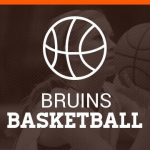 Lady Bruin Basketball falls to Cloverleaf 42 – 39