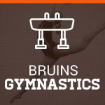 Freshman Leah Nagy Qualified for States; 1st Time in School History for Gymnastics