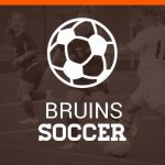 Girls Soccer earns first win of the season