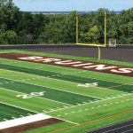 Boys Soccer kicks off Wednesday on new field