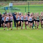 Girls Finish 2nd and Boys Finish 5th in NCL Championships