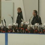 Hockey seeded 6th in Cleveland Cup Tournament