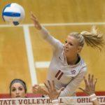 Alumni Spotlight: Kaitlyn Leary '10