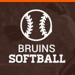 Winter Softball Workout Calendars