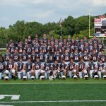 Padua Football bounces back with 31-17 victory over Benedictine