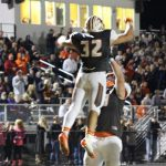 Padua Football playoff ticket info
