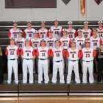 Padua Franciscan Bruins Varsity Claims Lead in Sixth Inning to Defeat Benedictine